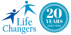 Life Changers Christian Counseling in Phoenix, Arizona
